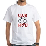 Club Fred Shirt