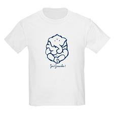 Jai Ganesha ! T-Shirt