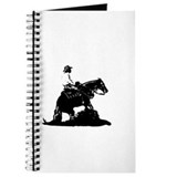 Reining Horse Journal