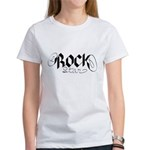 Rock Star part deux Women's T-Shirt
