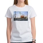 The Blimp Women's T-Shirt