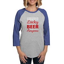 Franklin's Head Tavern Shirt T-Shirt