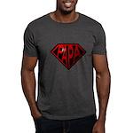 papa Dark T-Shirt