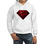 papa Hooded Sweatshirt