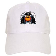 Dodge Scat Pack Baseball Cap