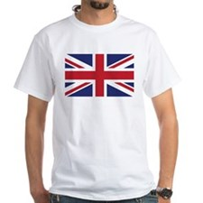 Flag of the United Kingdom Shirt