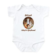 BLISS Infant Bodysuit