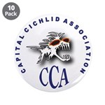 CCA 3.5&amp;quot; Button (10 pack)