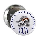 CCA 2.25&amp;quot; Button (100 pack)