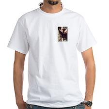 Pine Marten Photo Shirt