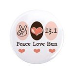 Peace Love Run 13.1 3.5