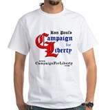 Campaign for Liberty Shirt