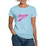 Mom Women's Light T-Shirt