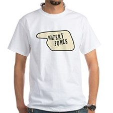 Watery Fowls Shirt