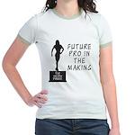 Future Pro V2 Jr. Ringer T-Shirt