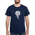 Cool Symbol T-Shirt