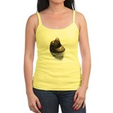 Sea Lion Ladies Top