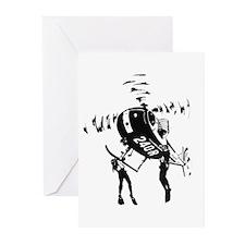 240-Robert Greeting Cards (Pk of 20)