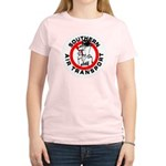 S.A.T. Women's Light T-Shirt
