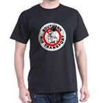 S.A.T. Dark T-Shirt