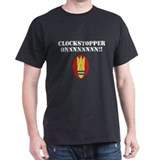 Clockstopper Onnnnn!!! T-Shirt