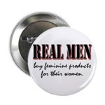 Real Men Buy Feminine Products 2.25