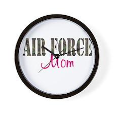 AF Mom Clock