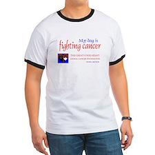 Animal Cancer T