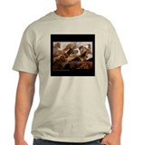 HORSE ROUNDUP T-Shirt