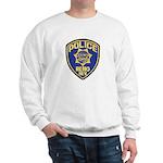 Reno Police Sweatshirt