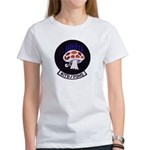 Son Tay Raiders Women's T-Shirt