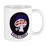 Son Tay Raiders Mug