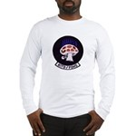 Son Tay Raiders Long Sleeve T-Shirt