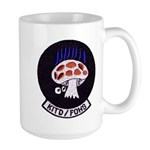 Son Tay Raiders Large Mug
