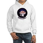 Son Tay Raiders Hooded Sweatshirt