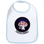 Son Tay Raiders Bib
