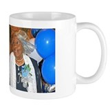 EMH 89th Birthday Mug