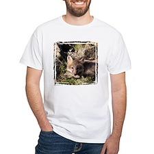 Cross Fox Kit Shirt