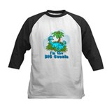 Big Cousin DINOSAURS Tee