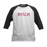BITCH SHIRT I'M A BITCHE TEE Tee