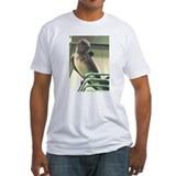 Funny Art photo Shirt