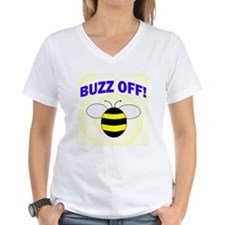 Cute I love honey bee Shirt
