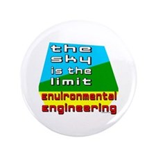 "Environmental Engineering 3.5"" Button"