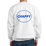 Chappy Jumper