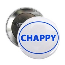 "Chappysmom 2.25"" Button"