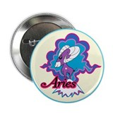 "Cute Ari 2.25"" Button"