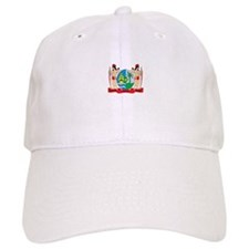 SURINAME Baseball Cap