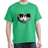 CHOPPERCAT T-Shirt