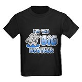 Shark Big Brother T