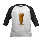 Chocolate Milkshake Tee